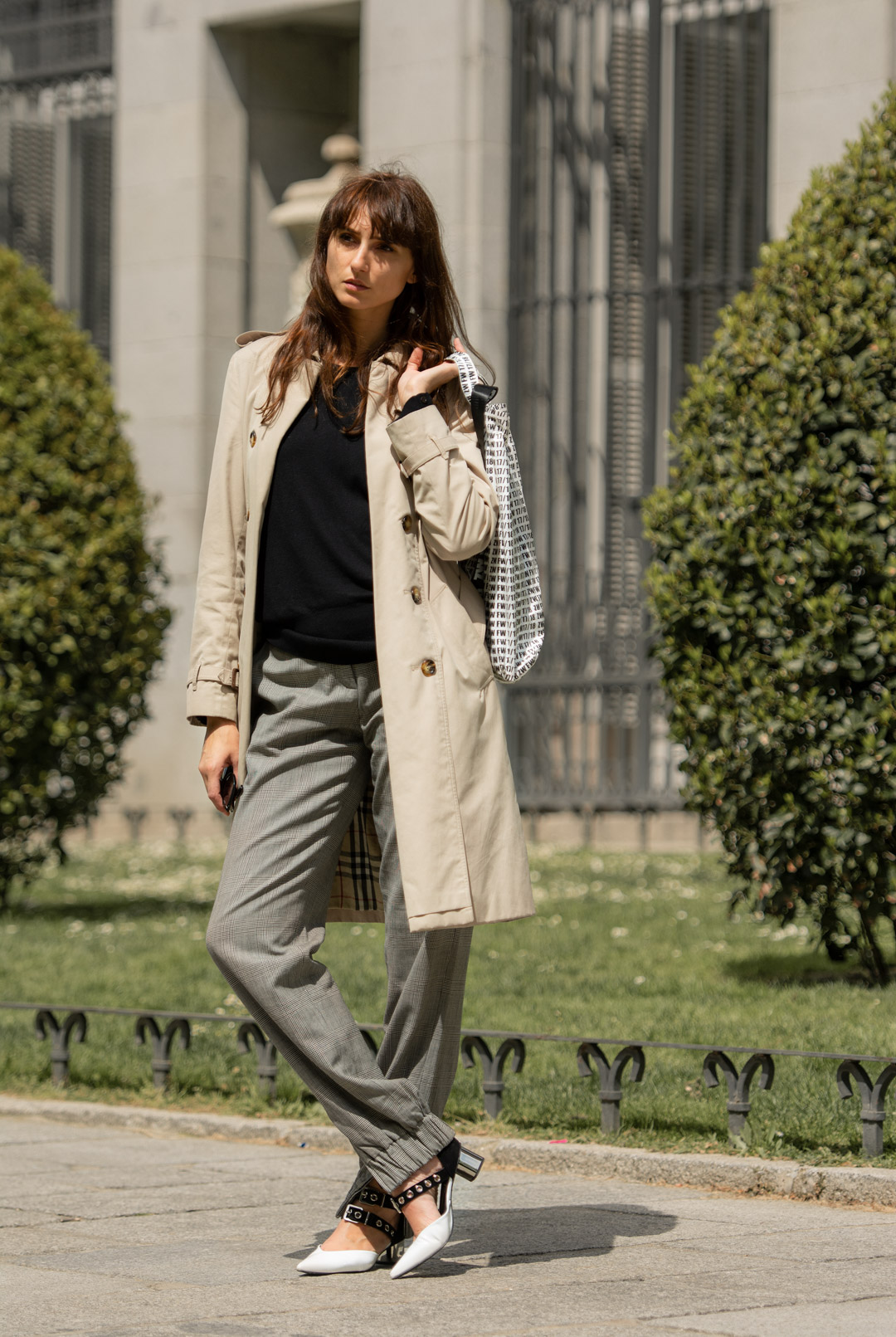 mayte-street-style-burberry-web-07