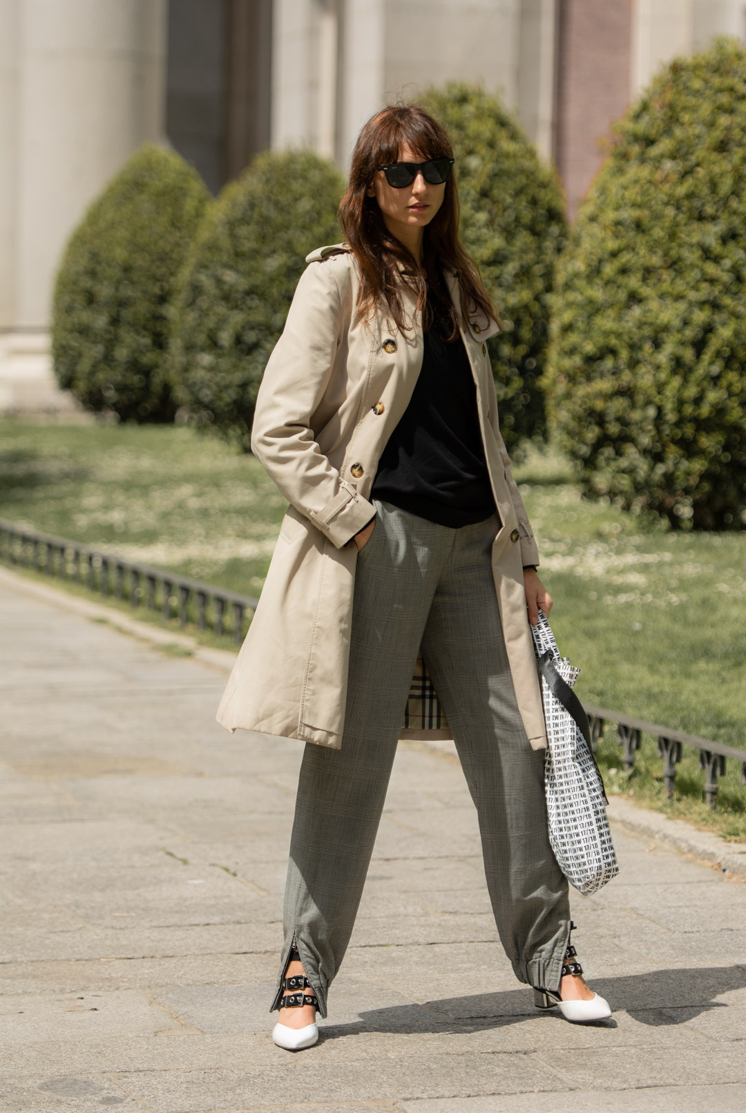mayte-street-style-burberry-web-09