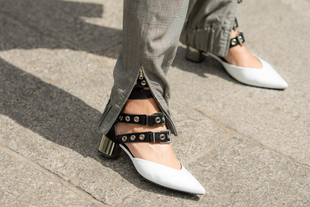 mayte-street-style-burberry-web-10