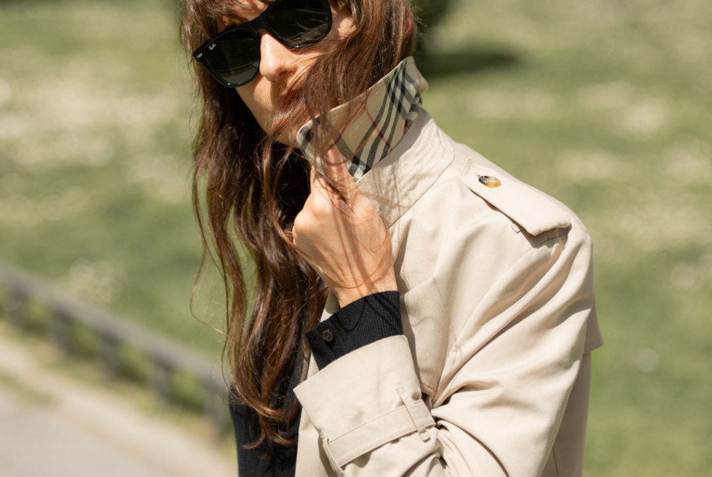 mayte-street-style-burberry-web-12