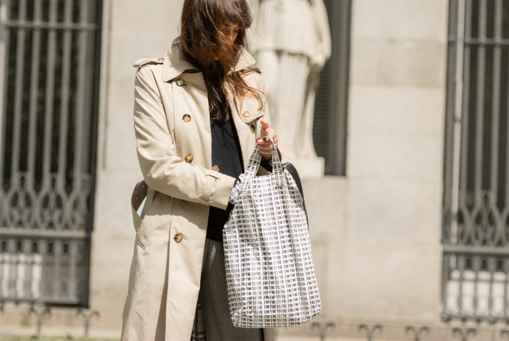 mayte-street-style-burberry-web-14