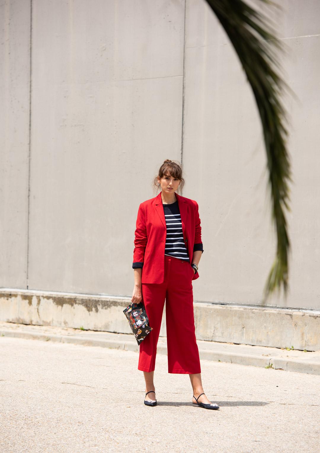 red-suit-street-style-mayte-de-la-iglesia-web-01