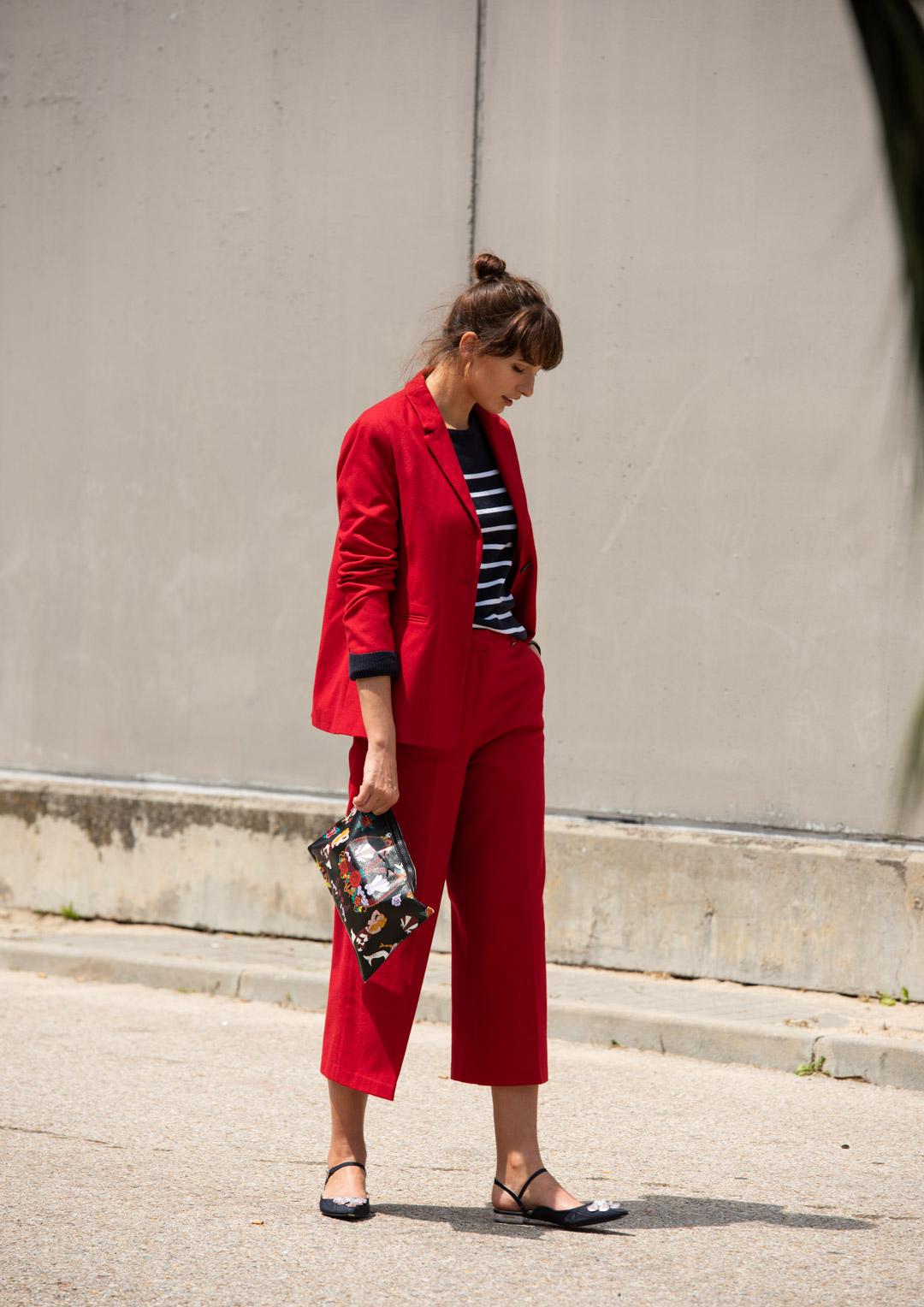 red-suit-street-style-mayte-de-la-iglesia-web-02