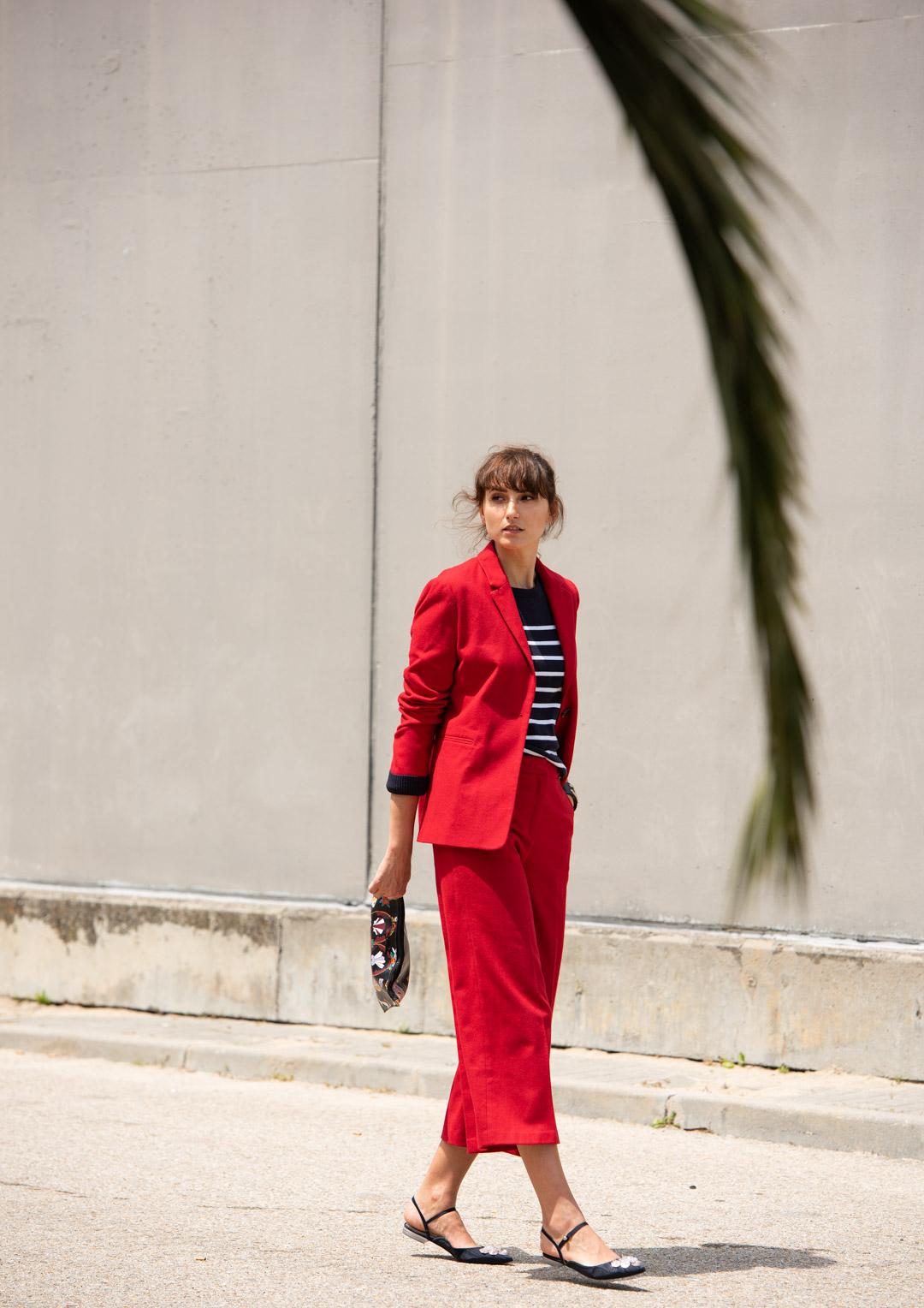 red-suit-street-style-mayte-de-la-iglesia-web-03