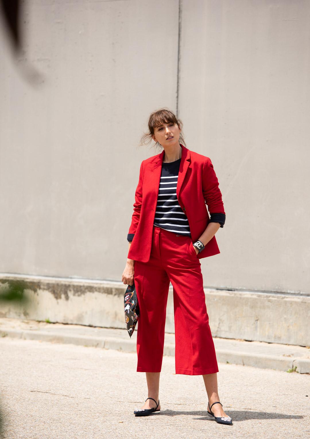 red-suit-street-style-mayte-de-la-iglesia-web-04