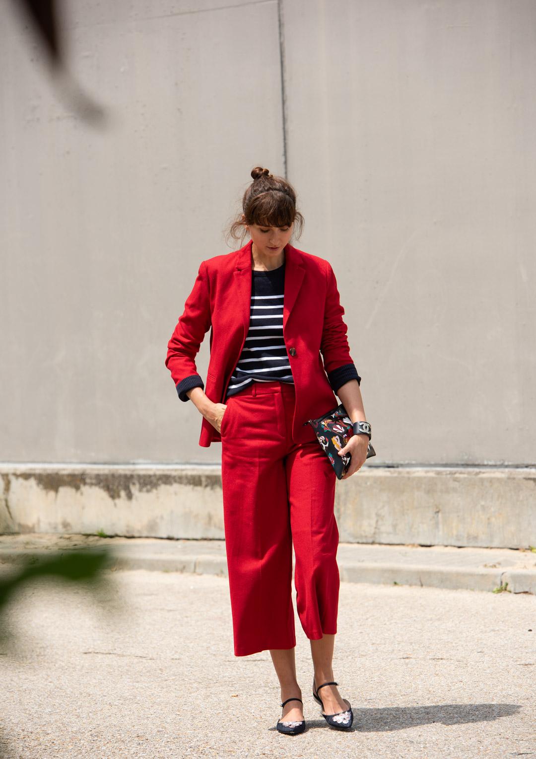 red-suit-street-style-mayte-de-la-iglesia-web-05