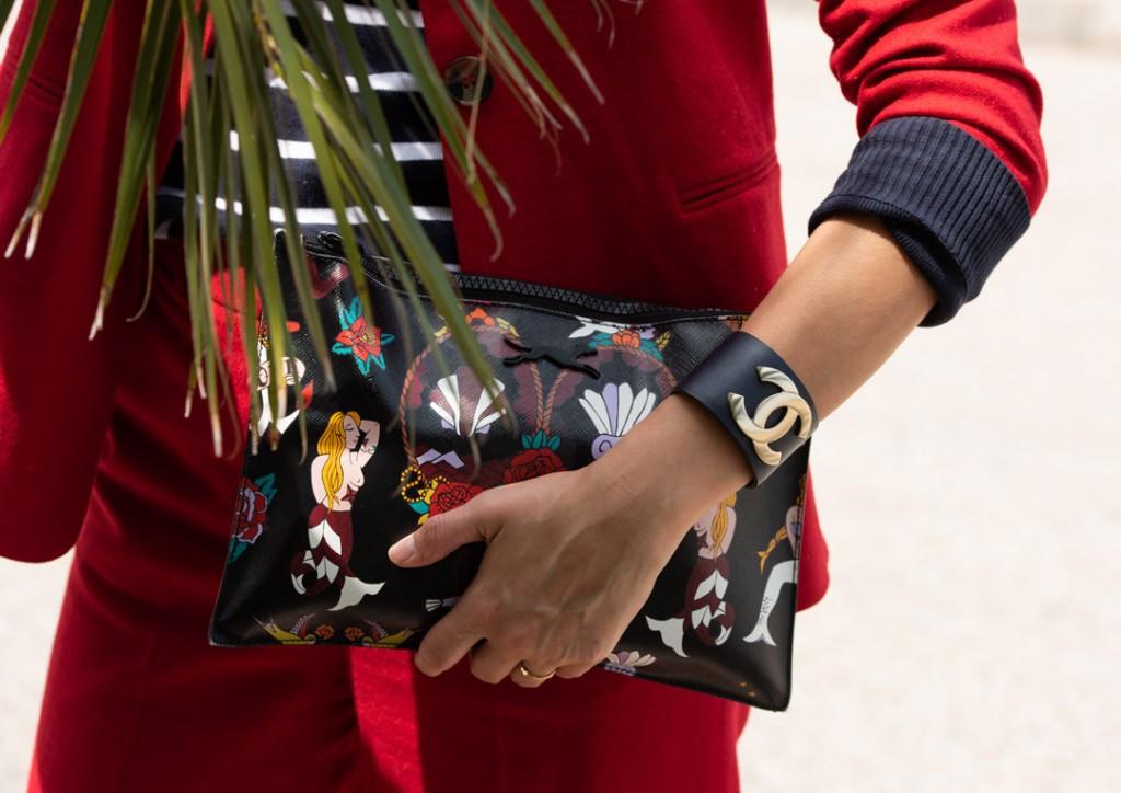 red-suit-street-style-mayte-de-la-iglesia-web-07
