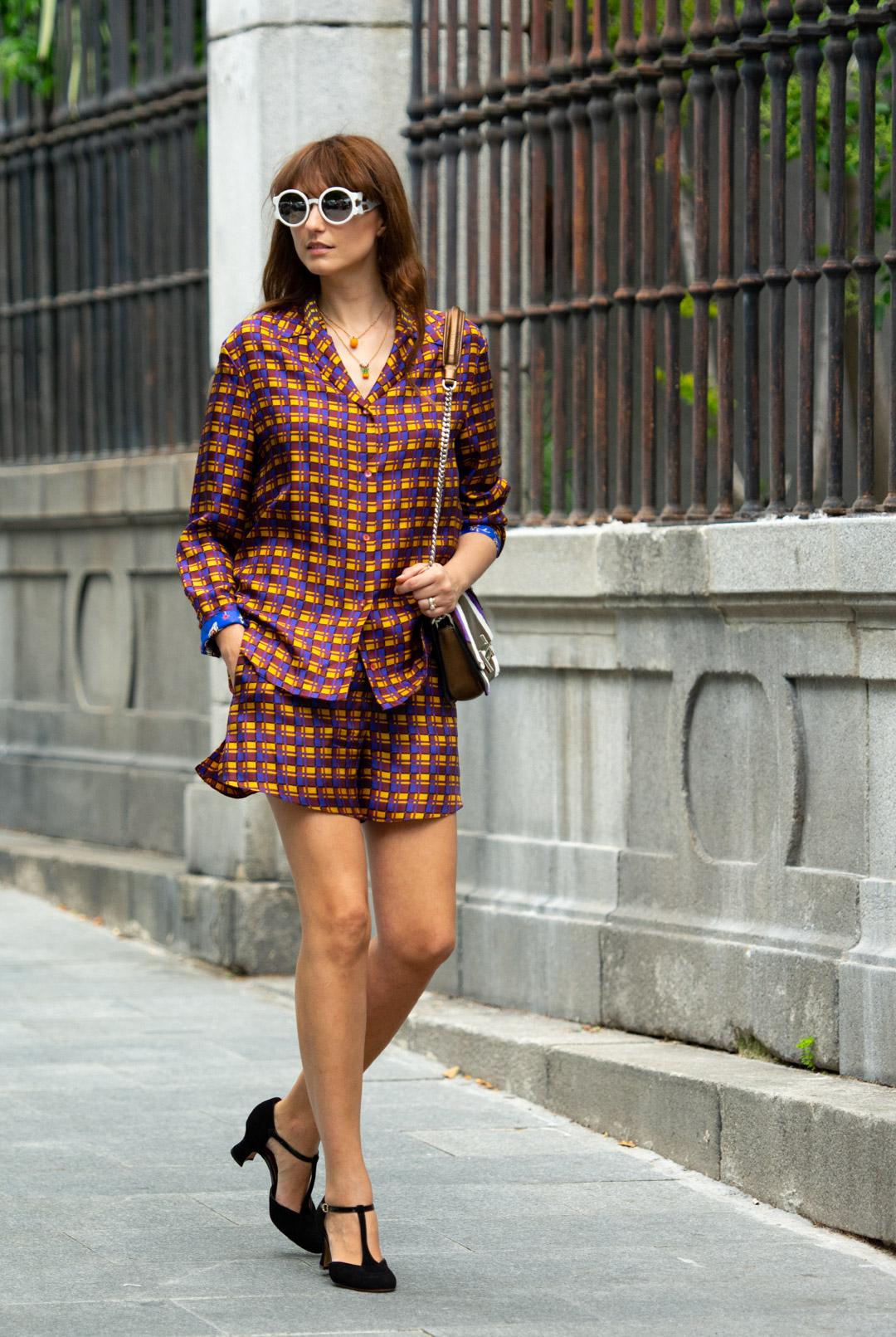 pijama-street-style-mayte-de-la-iglesia-web-01