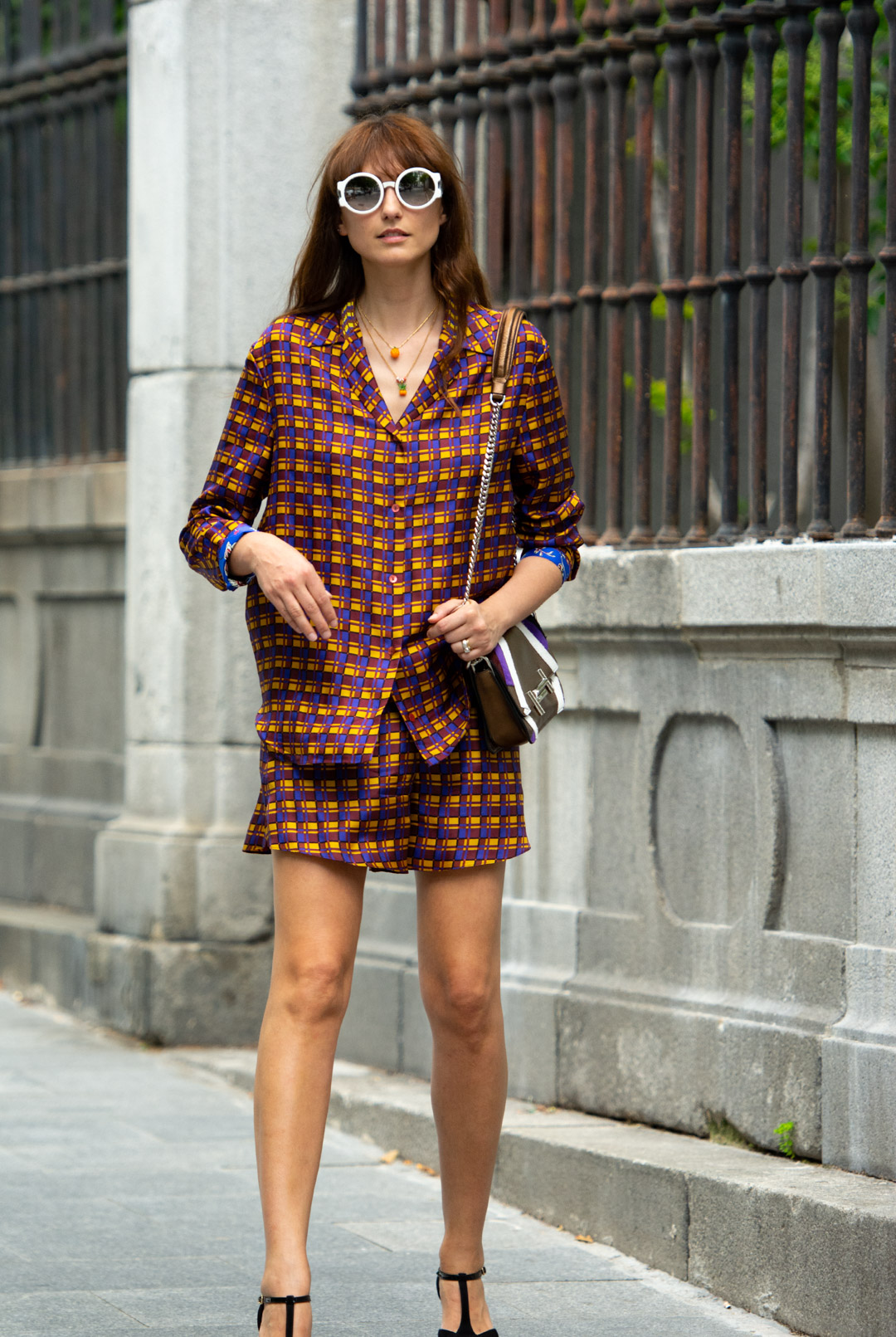pijama-street-style-mayte-de-la-iglesia-web-02