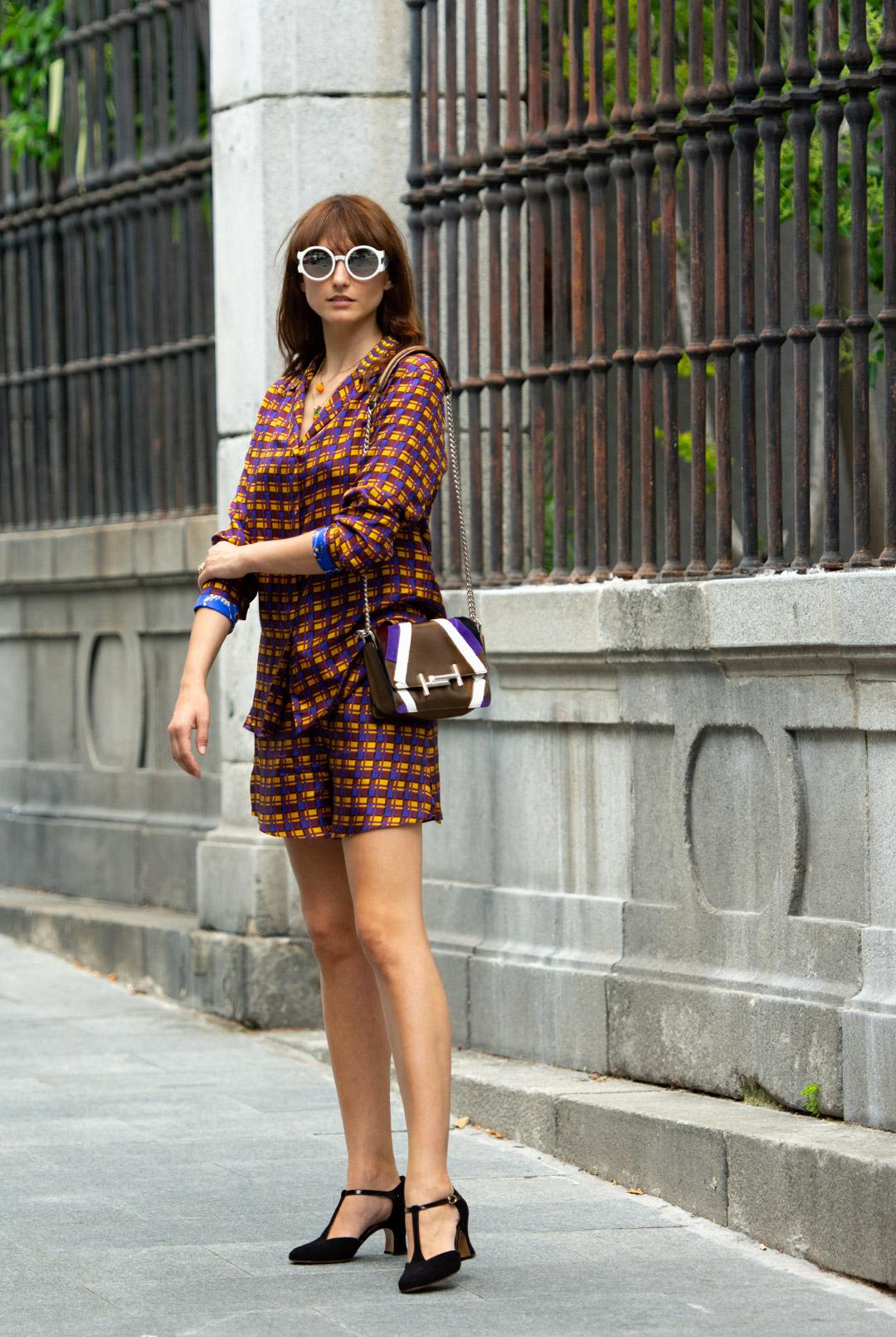 pijama-street-style-mayte-de-la-iglesia-web-03