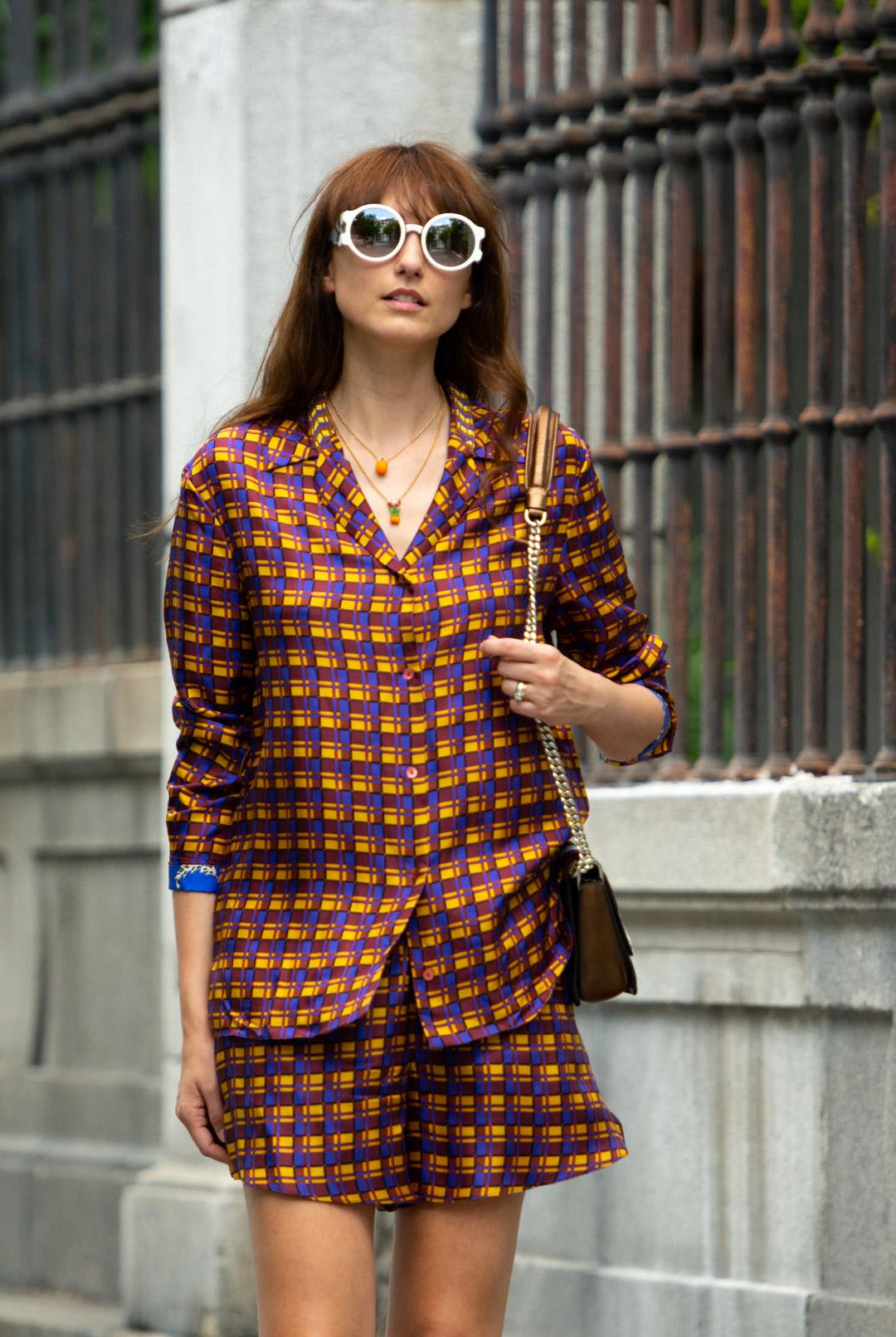 pijama-street-style-mayte-de-la-iglesia-web-04