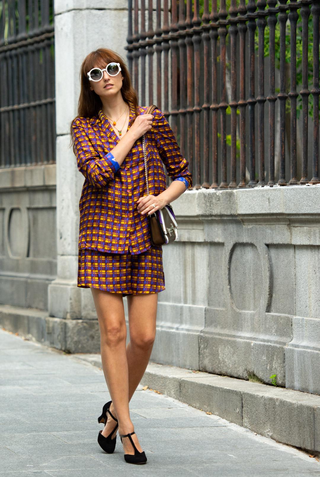 pijama-street-style-mayte-de-la-iglesia-web-05