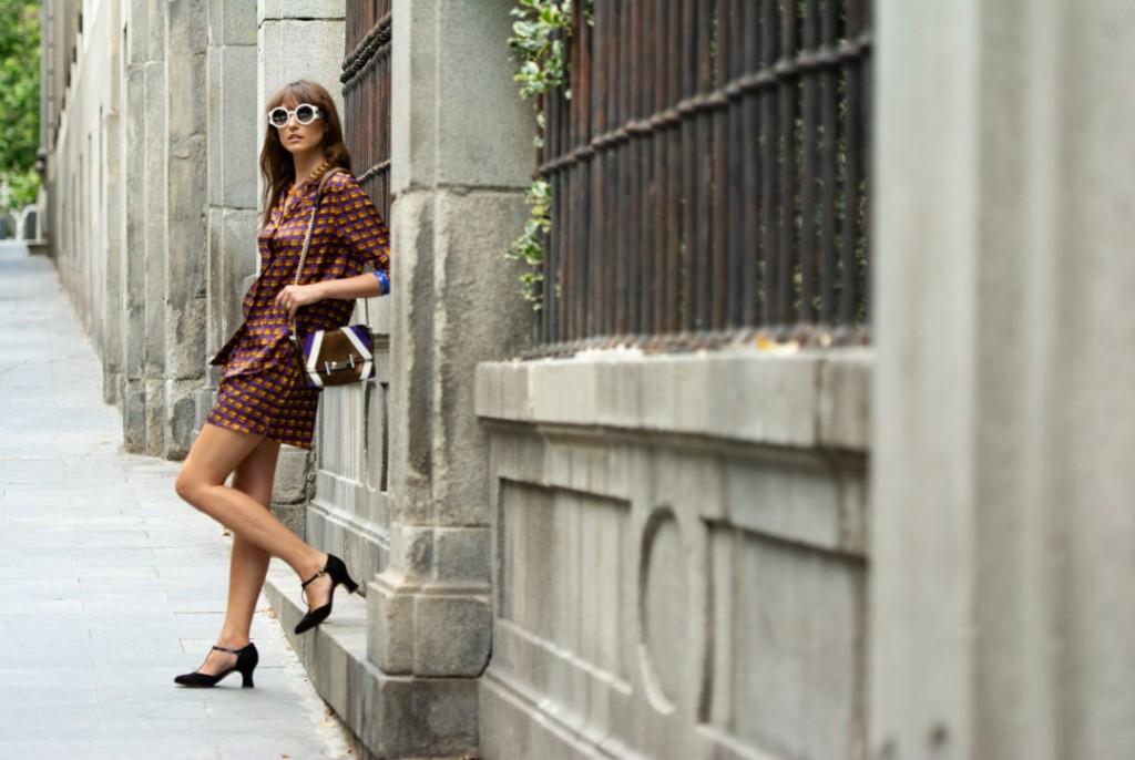 pijama-street-style-mayte-de-la-iglesia-web-06