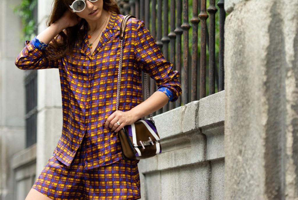 pijama-street-style-mayte-de-la-iglesia-web-10