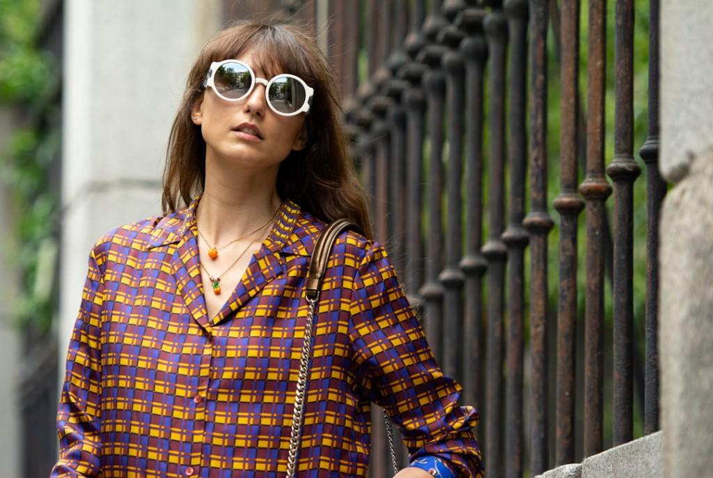 pijama-street-style-mayte-de-la-iglesia-web-11