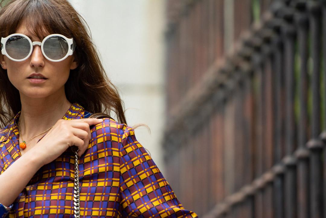 pijama-street-style-mayte-de-la-iglesia-web-12
