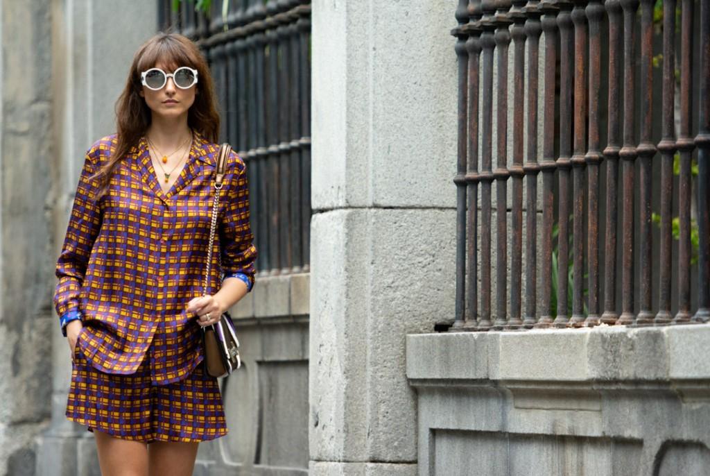 pijama-street-style-mayte-de-la-iglesia-web-13
