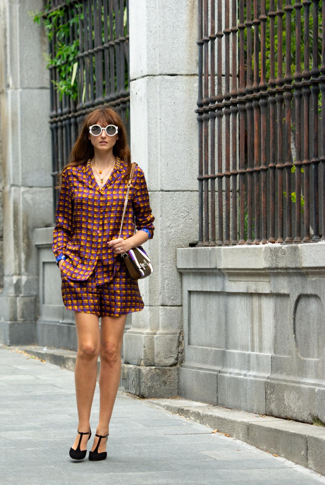 pijama-street-style-mayte-de-la-iglesia-web-14
