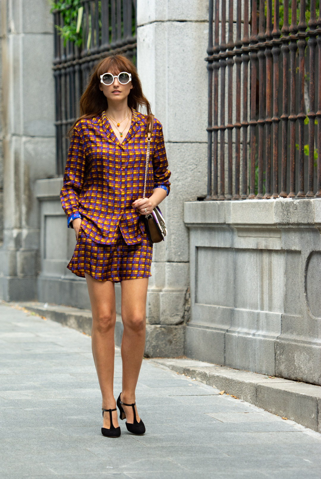 pijama-street-style-mayte-de-la-iglesia-web-15