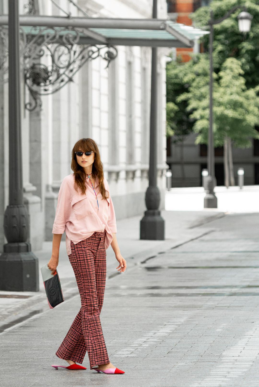pink-street-style-mayte-de-la-iglesia-web-01