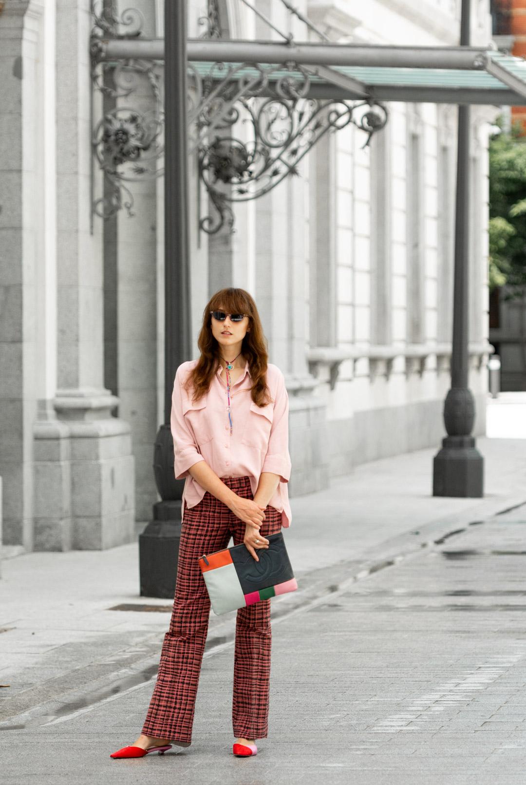 pink-street-style-mayte-de-la-iglesia-web-02