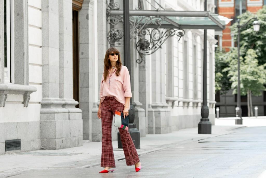 pink-street-style-mayte-de-la-iglesia-web-03