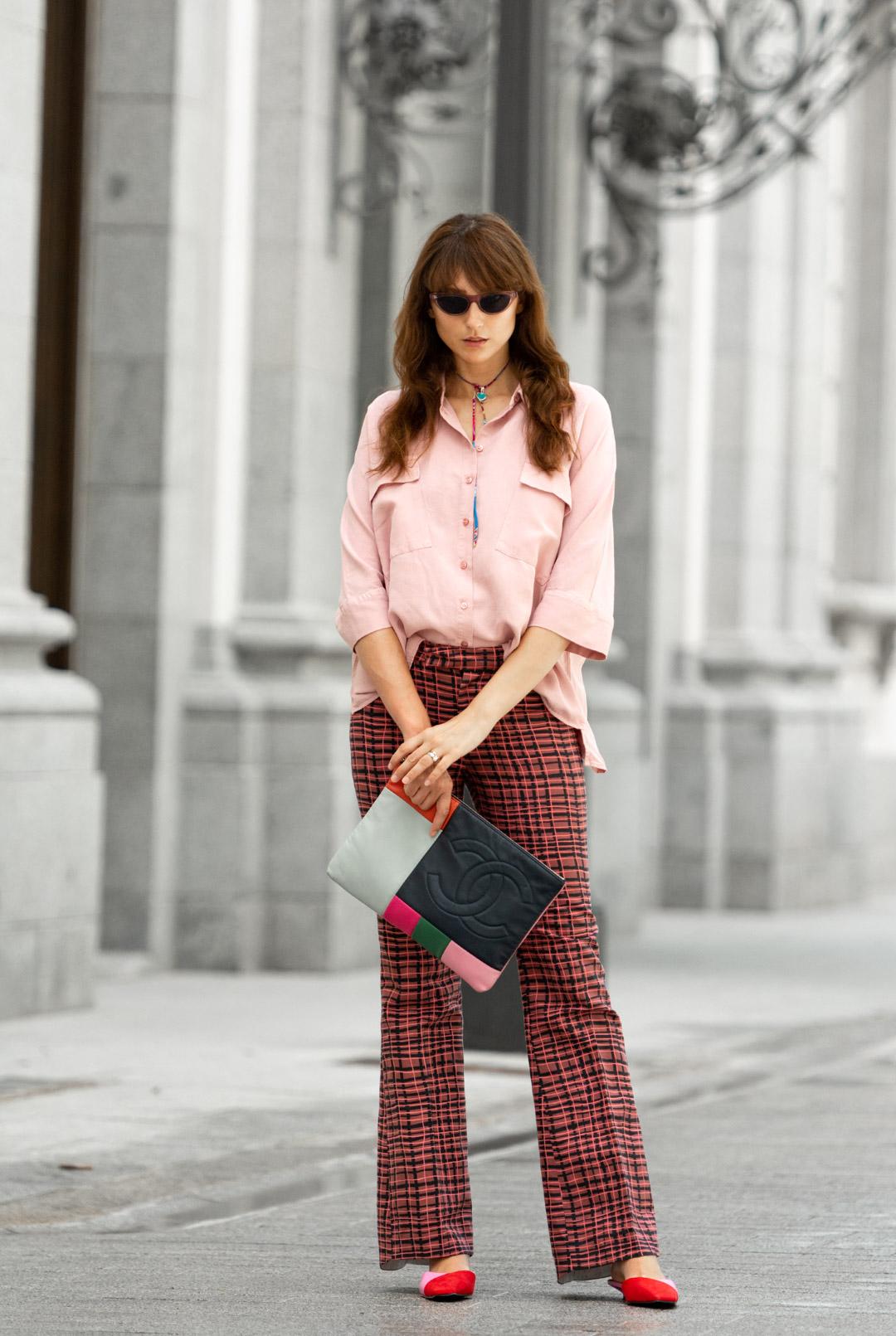 pink-street-style-mayte-de-la-iglesia-web-04
