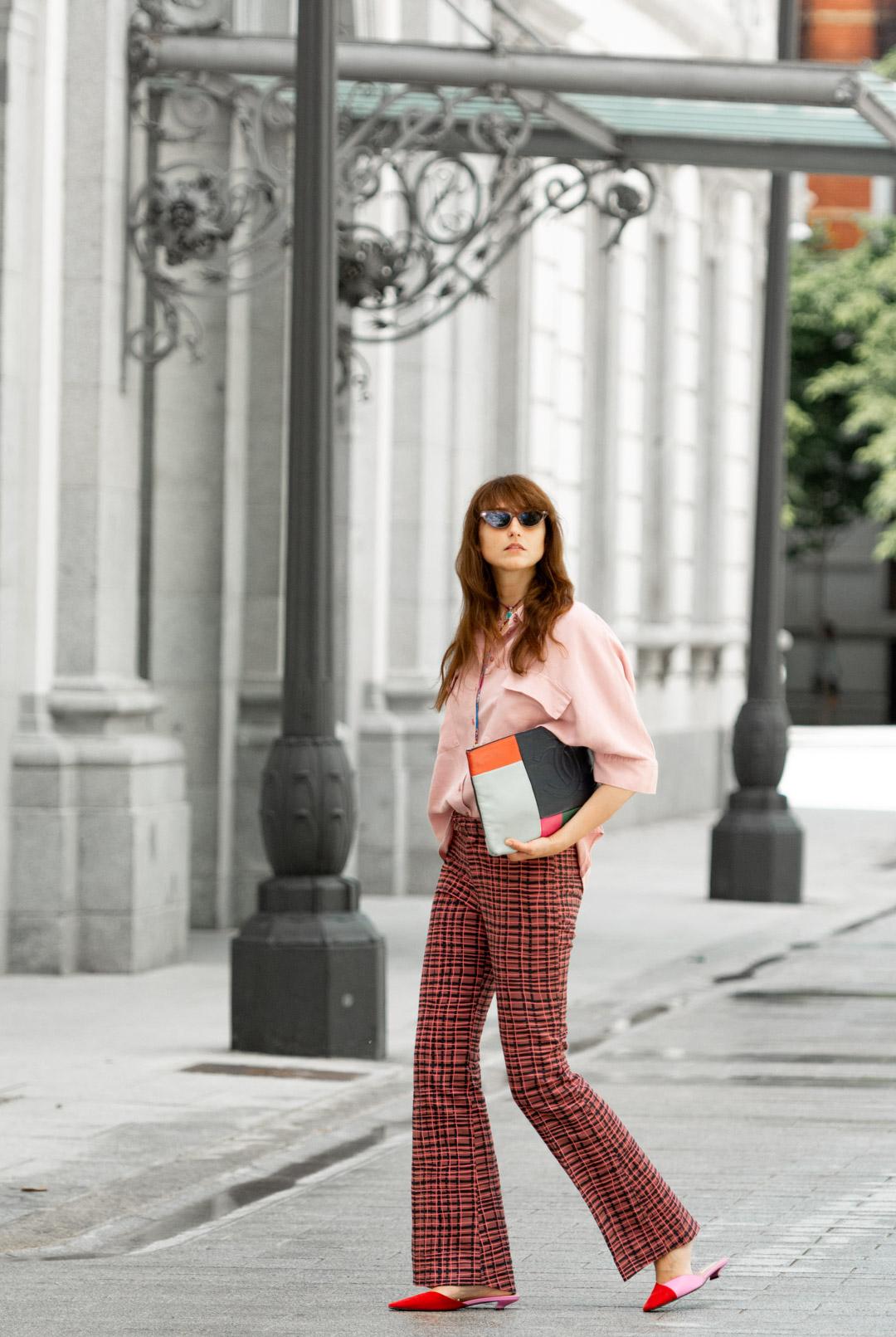 pink-street-style-mayte-de-la-iglesia-web-05