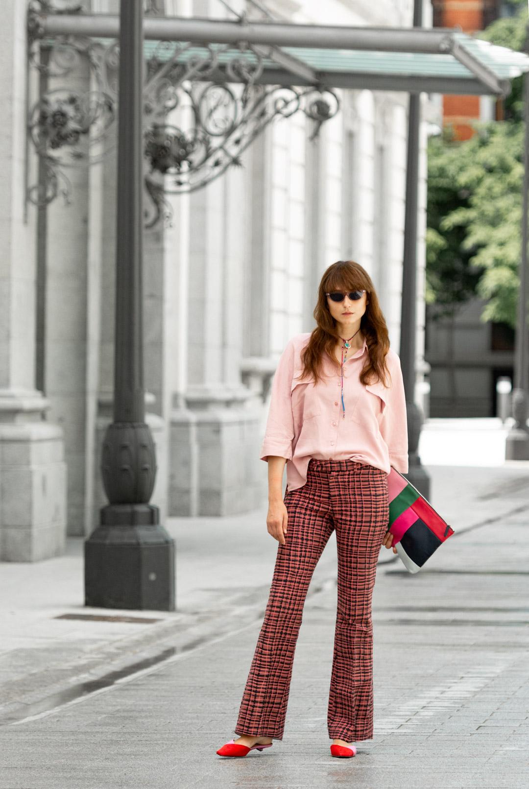 pink-street-style-mayte-de-la-iglesia-web-06