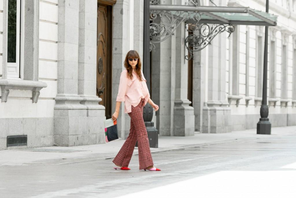 pink-street-style-mayte-de-la-iglesia-web-07