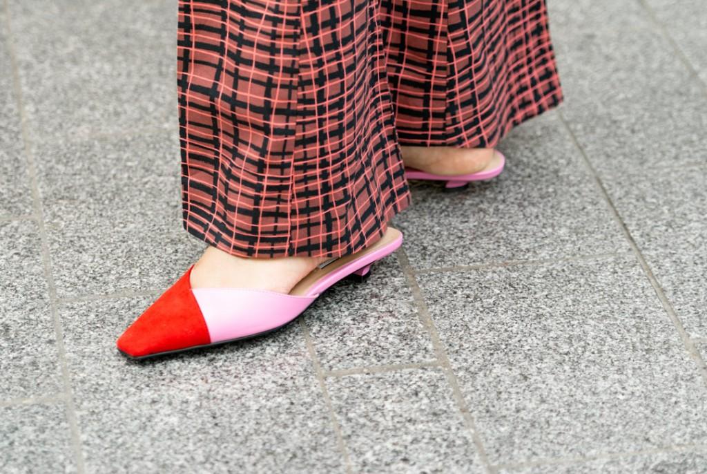 pink-street-style-mayte-de-la-iglesia-web-09