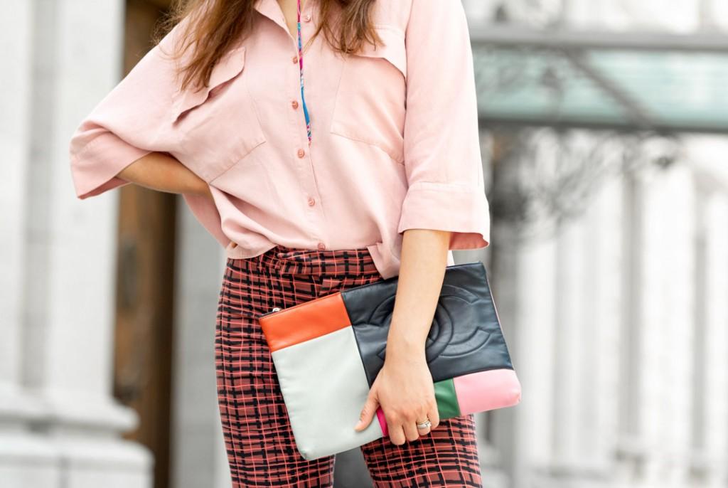 pink-street-style-mayte-de-la-iglesia-web-10