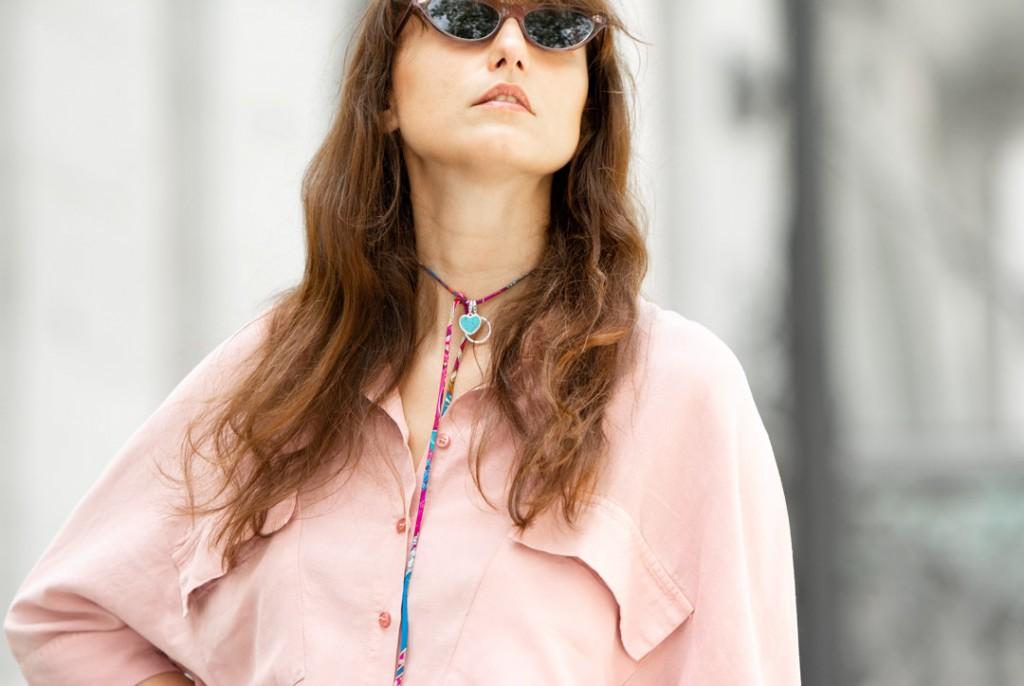 pink-street-style-mayte-de-la-iglesia-web-11