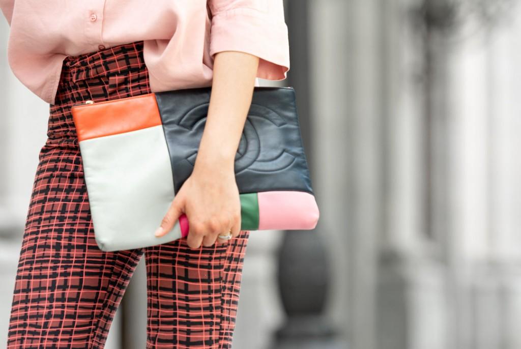 pink-street-style-mayte-de-la-iglesia-web-12