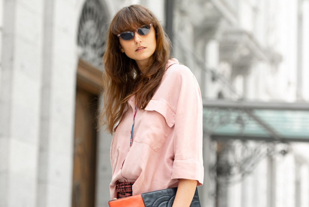 pink-street-style-mayte-de-la-iglesia-web-13