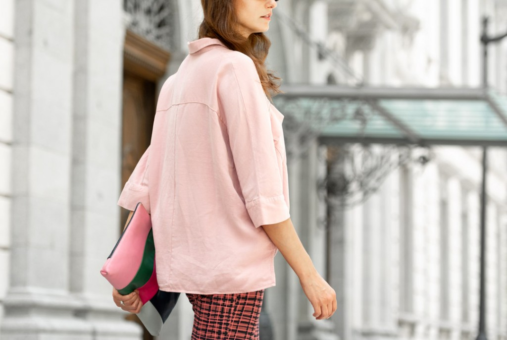 pink-street-style-mayte-de-la-iglesia-web-14