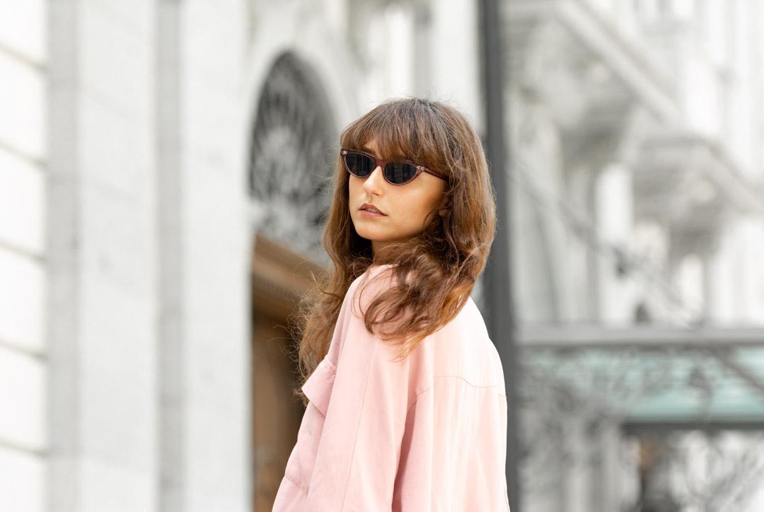 pink-street-style-mayte-de-la-iglesia-web-15