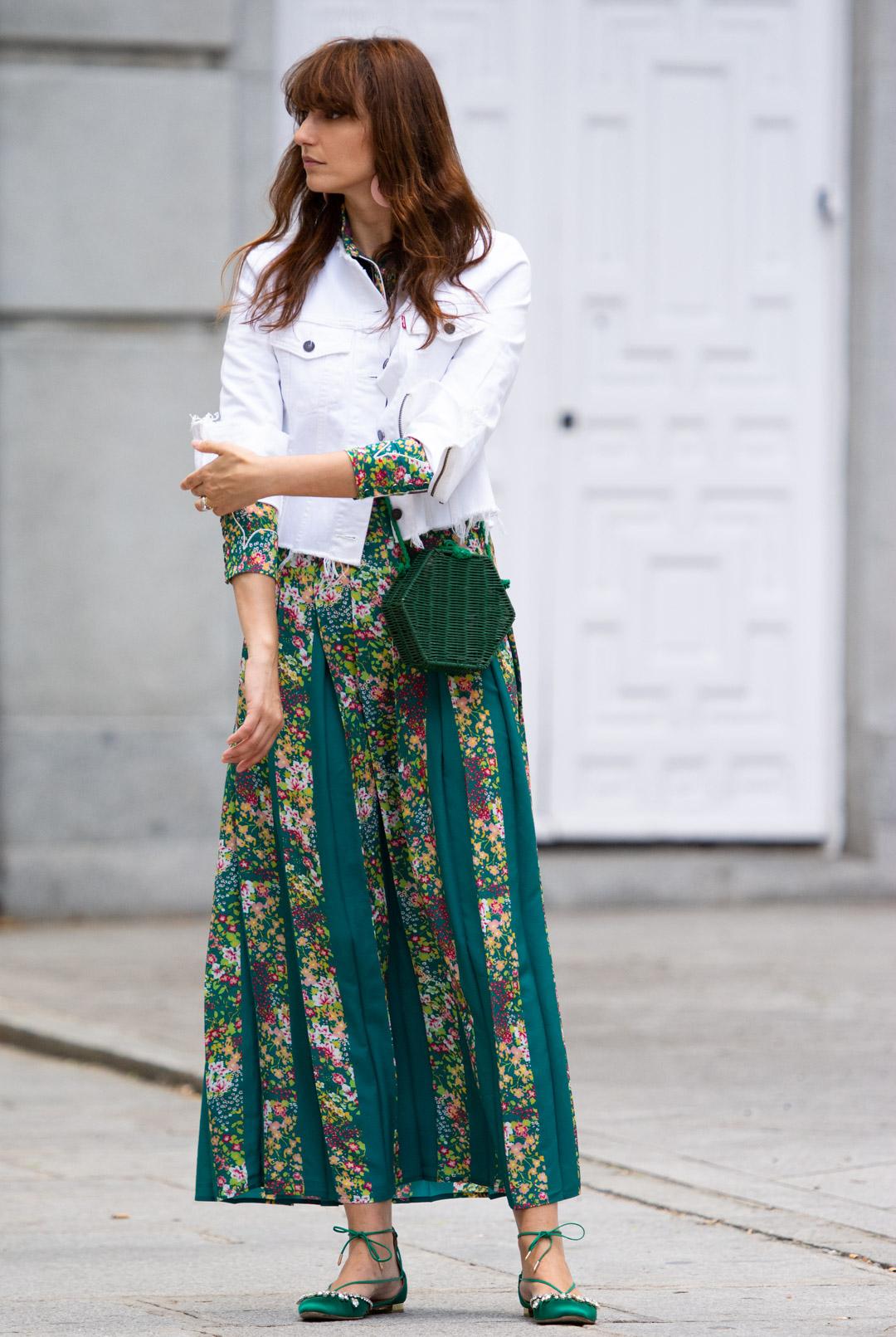 vestido-verde-street-style-mayte-de-la-iglesia-web-01