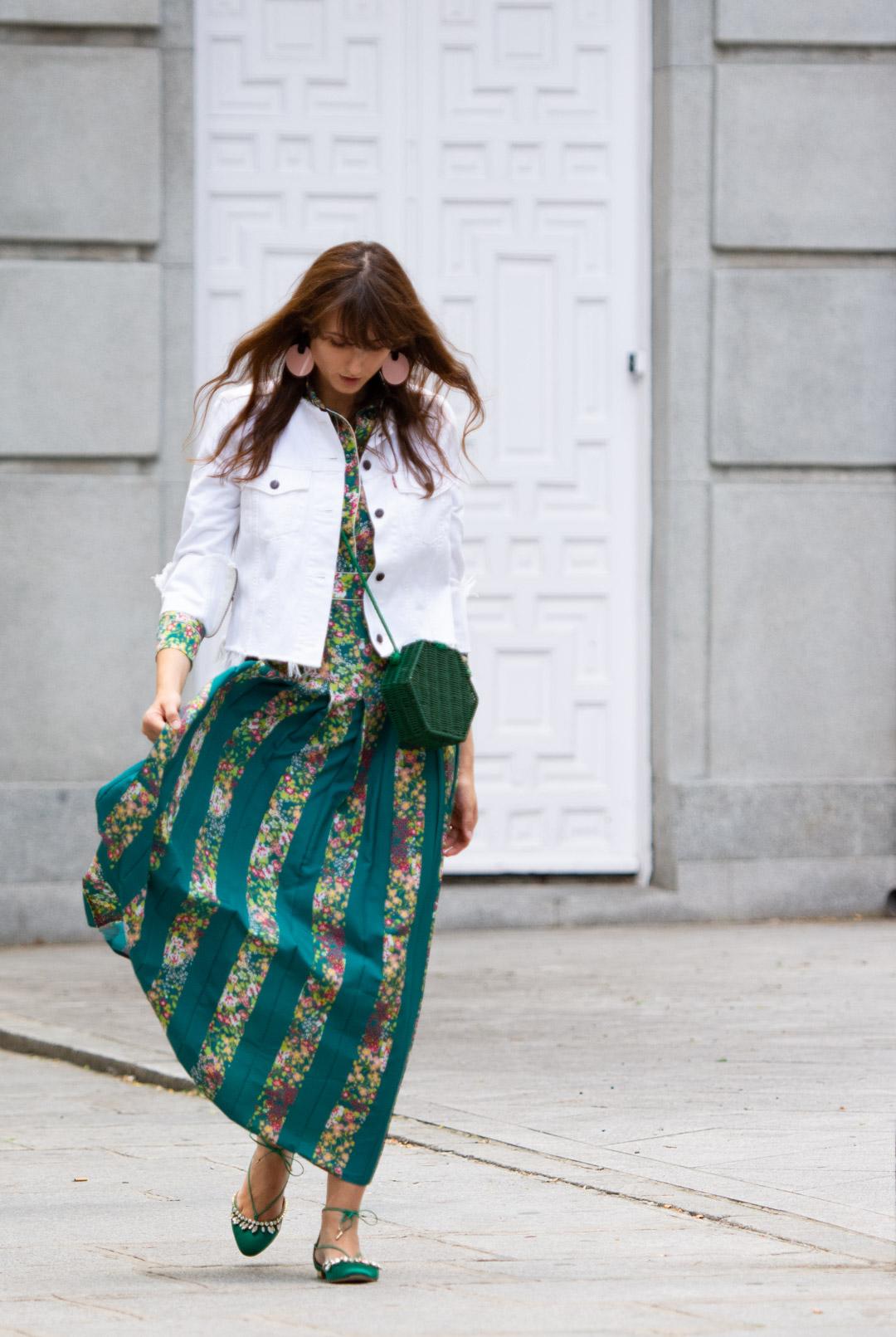 vestido-verde-street-style-mayte-de-la-iglesia-web-02