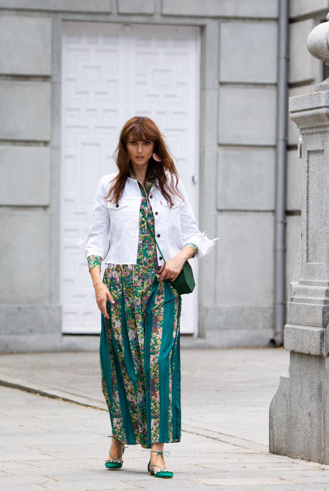 vestido-verde-street-style-mayte-de-la-iglesia-web-03