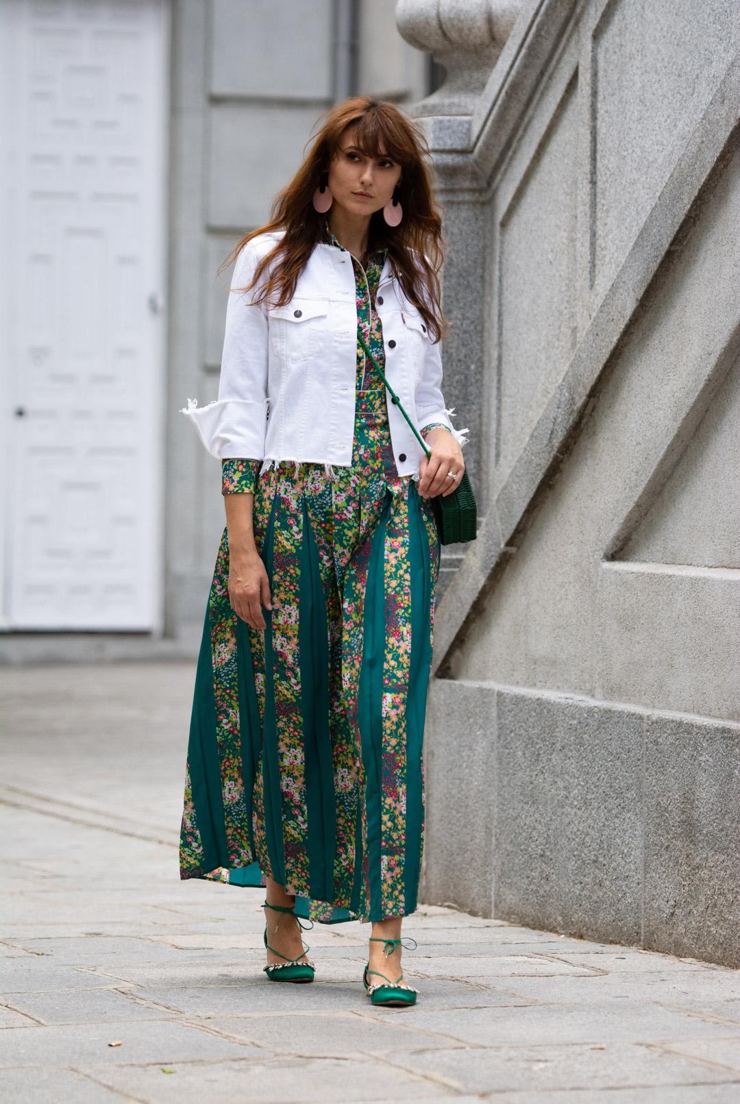 vestido-verde-street-style-mayte-de-la-iglesia-web-04