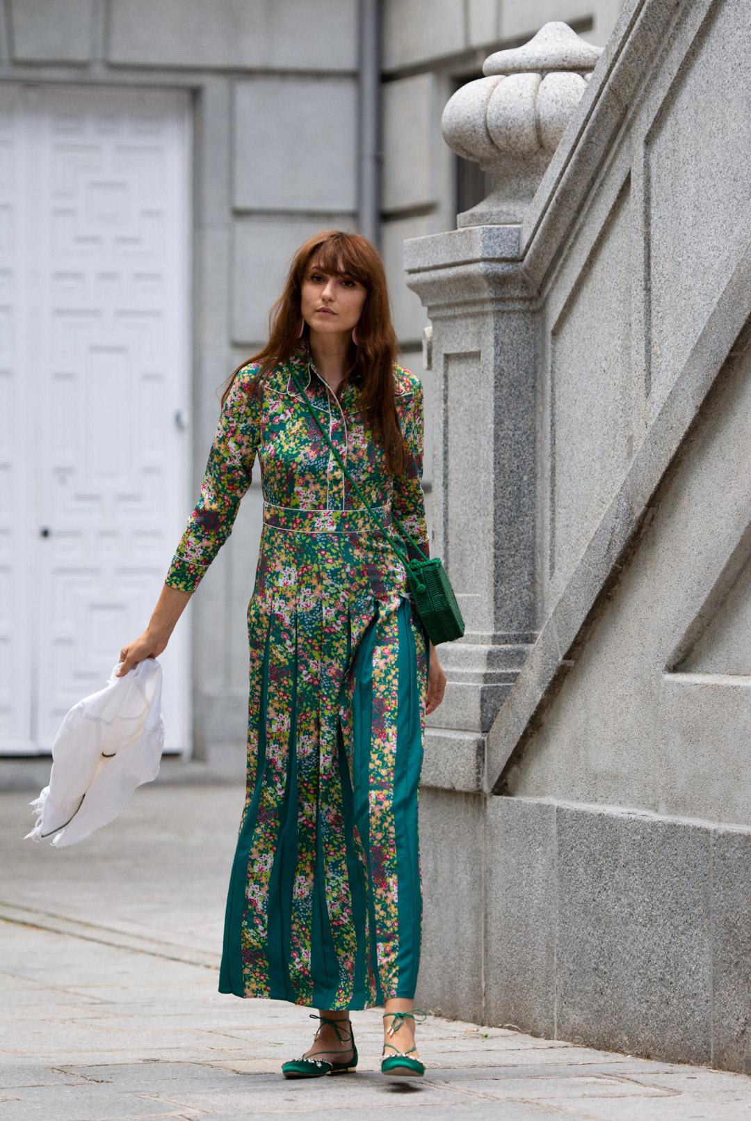 vestido-verde-street-style-mayte-de-la-iglesia-web-05
