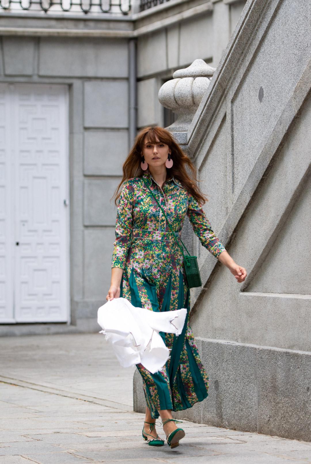vestido-verde-street-style-mayte-de-la-iglesia-web-06