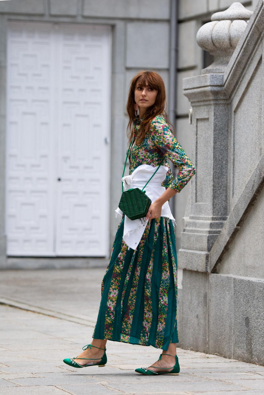 vestido-verde-street-style-mayte-de-la-iglesia-web-07