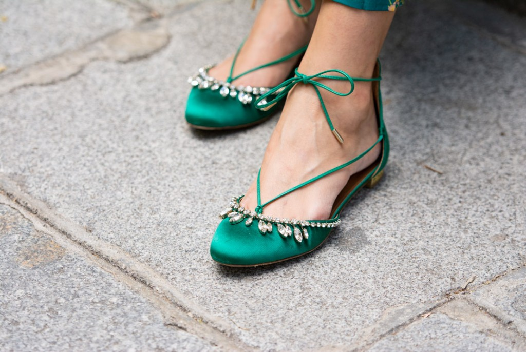 vestido-verde-street-style-mayte-de-la-iglesia-web-08