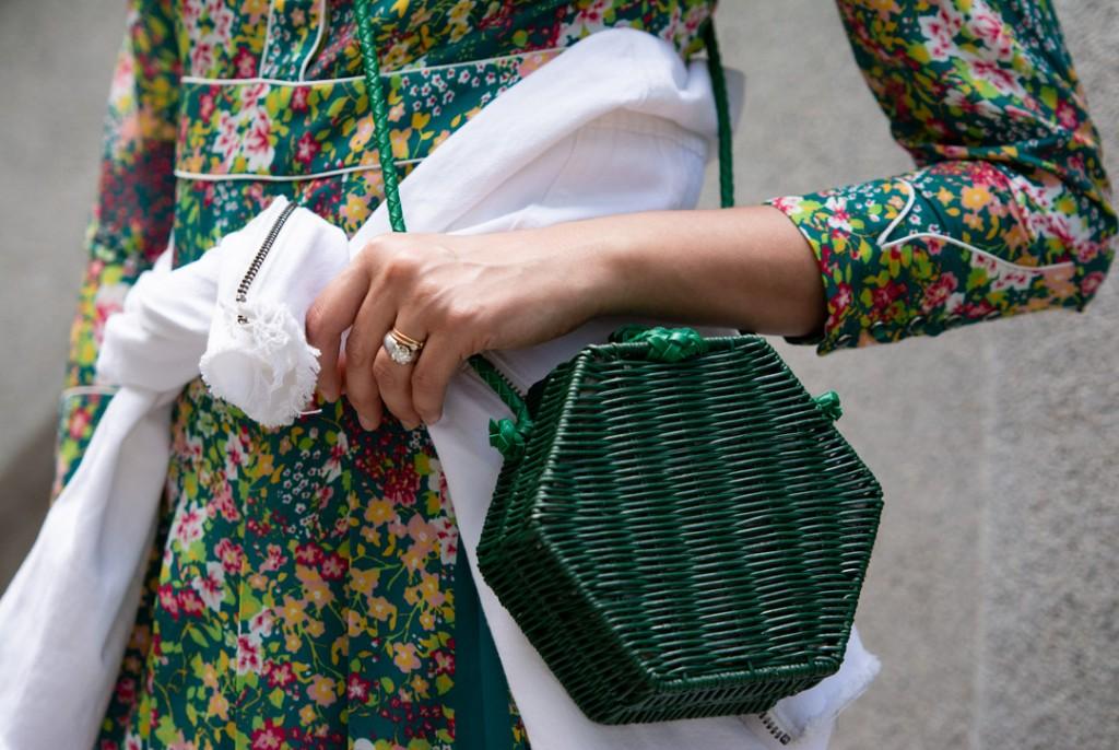 vestido-verde-street-style-mayte-de-la-iglesia-web-09