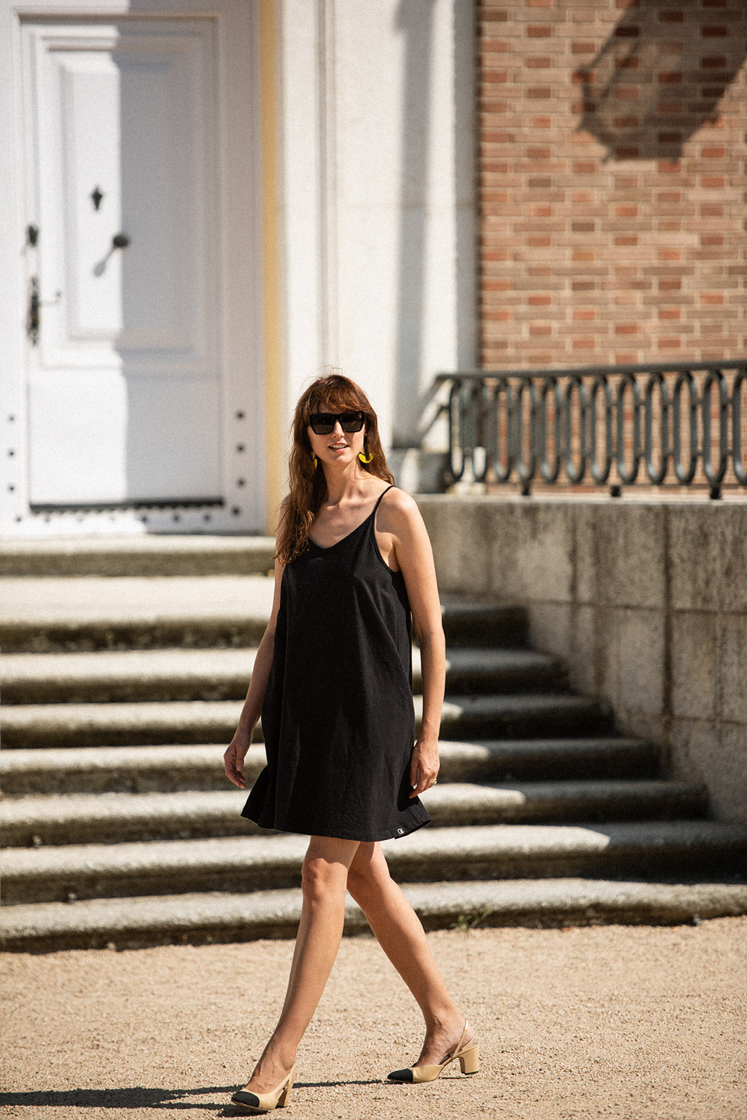 black-dress-summer-mayte-de-la-iglesia-1