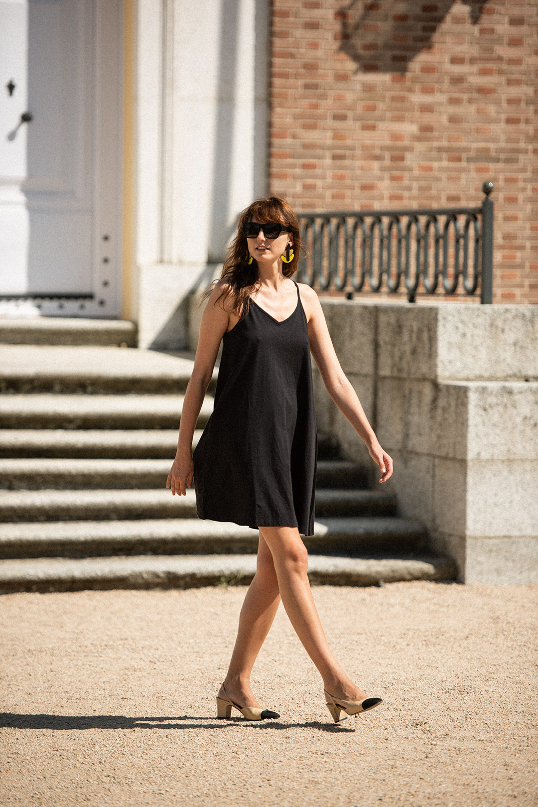 black-dress-summer-mayte-de-la-iglesia-3