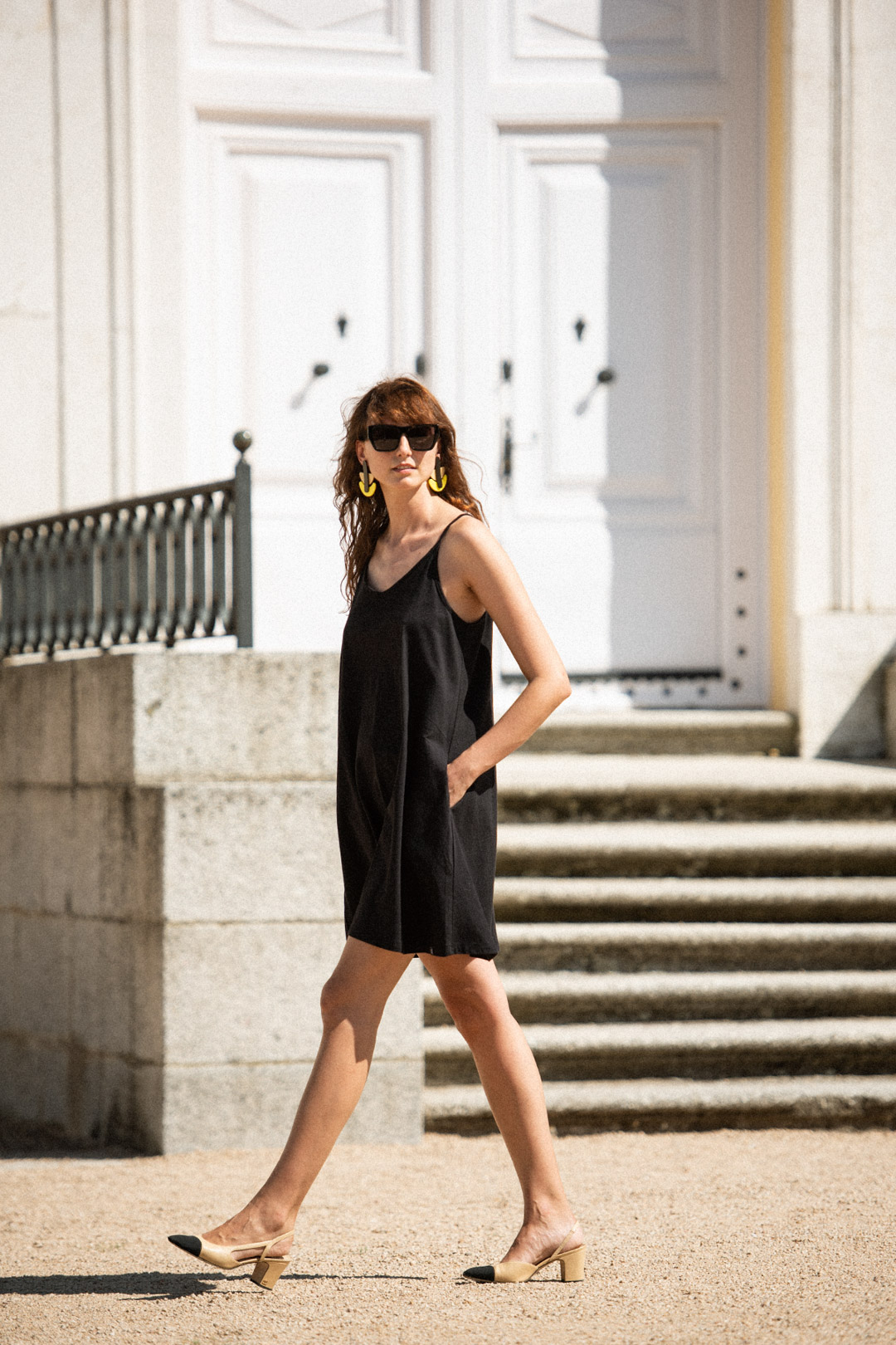 black-dress-summer-mayte-de-la-iglesia-4