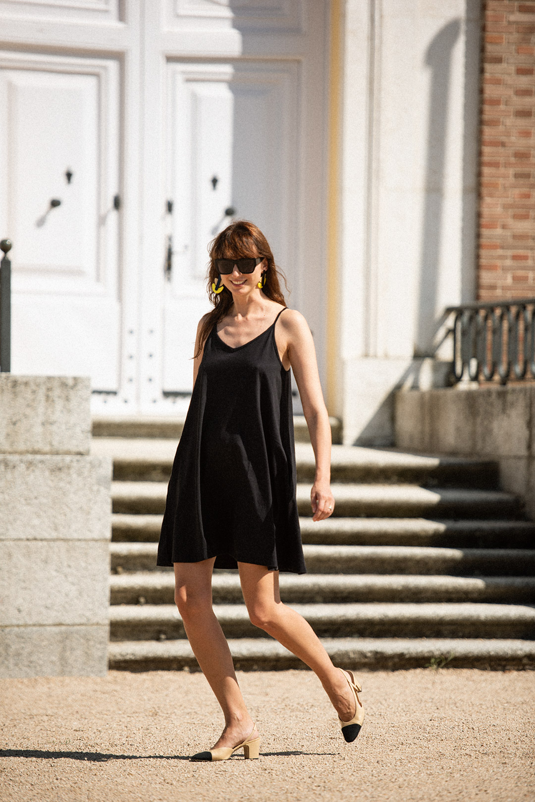 black-dress-summer-mayte-de-la-iglesia-7